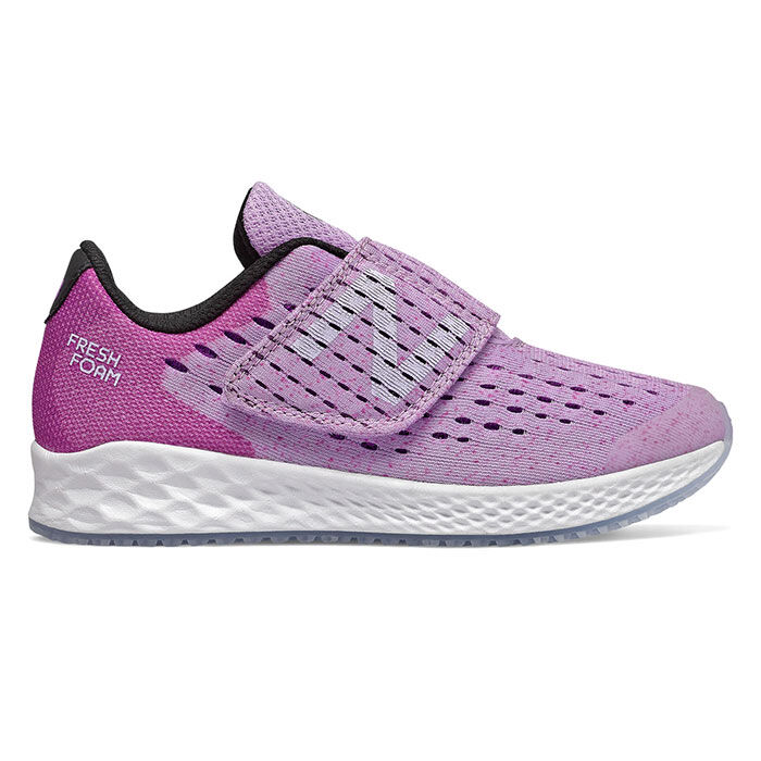 Kids' [11-3] Fresh Foam Zante Pursuit Running Shoe