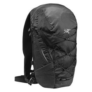 Aerios 10 Backpack