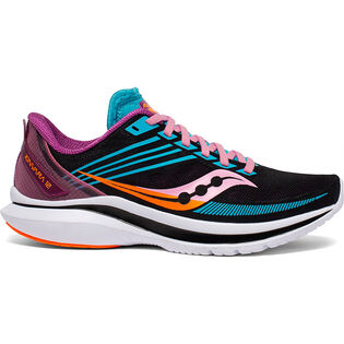 Women's Kinvara 12 Running Shoe