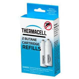 Fuel Cartridge Refill (2 Pack)