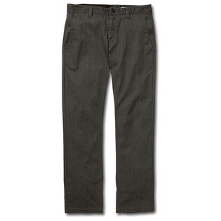 Men's Frickin Modern Stretch Chino Pant