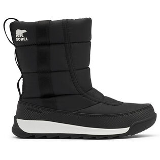 Kids' [10-4] Whitney™ II Puffy Mid Boot