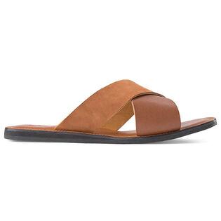 Women's Tao Slide Sandal