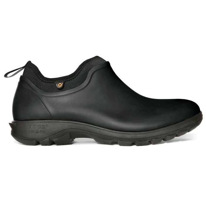2d704cb3a8f8a Men's Sauvie Slip-On Boot | Bogs | Sporting Life Online