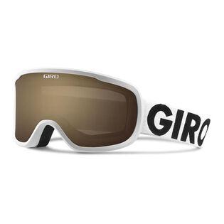 Boreal Snow Goggle