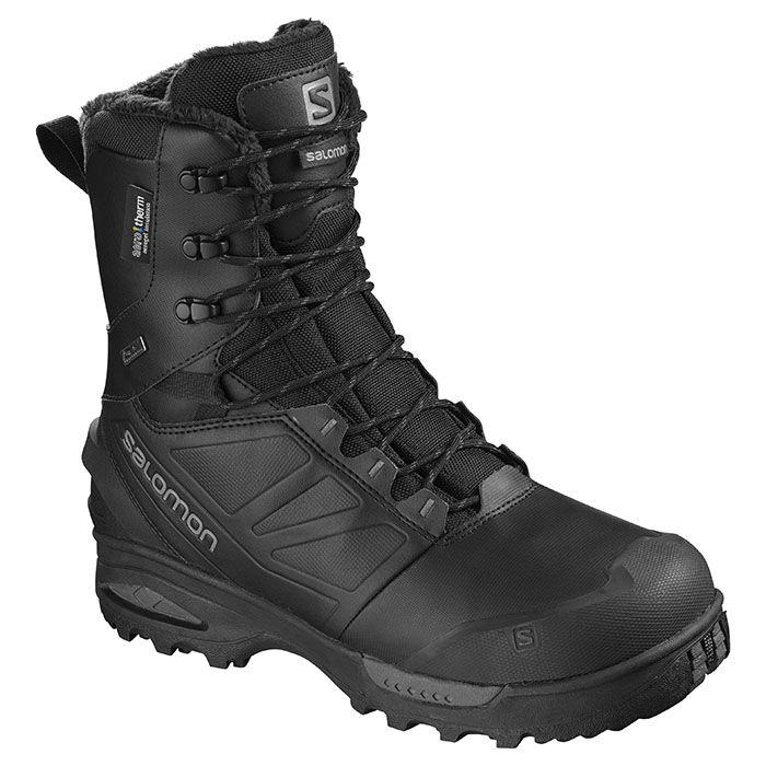 Men's Toundra Pro CS WP Boot