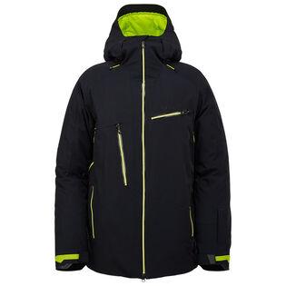 Men's Hokkaido GTX® Jacket