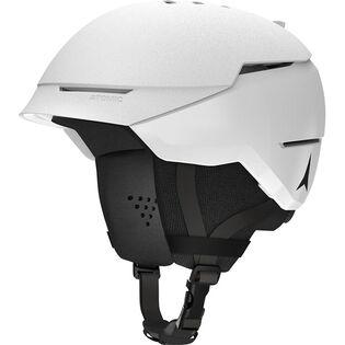 Nomad Snow Helmet