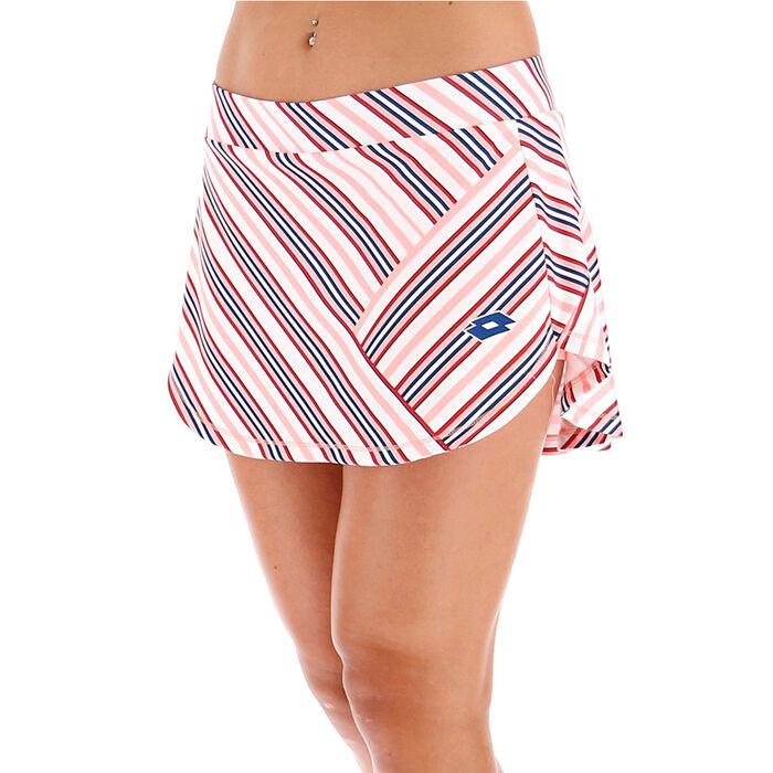 Women's Barre Skirt