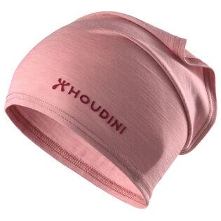 Airborn Chimney Multi-Purpose Headband