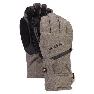 Women's GORE-TEX® Under Glove + Gore Warm Technology