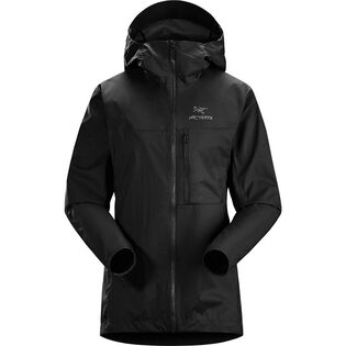 Women's Squamish Hoody Jacket