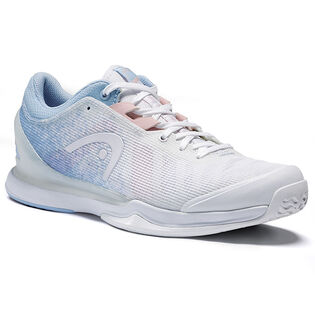 Women's Sprint Pro 3.0 Tennis Shoe