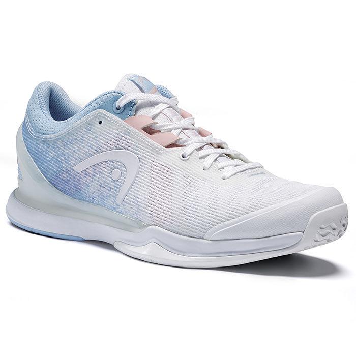 Chaussures de tennis Sprint Pro 3.0 pour femmes