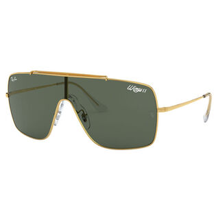 Wings II Sunglasses