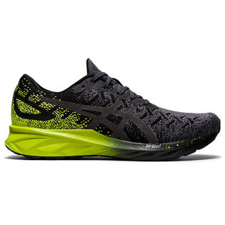 Men's Dynablast Running Shoe