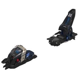 Duke PT 16 125 Ski Binding [2022]