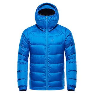 Men's Niata Jacket