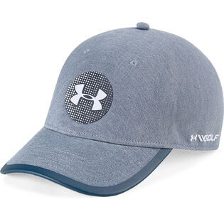 Men's Jordan Spieth Elevated Tour Cap