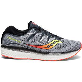 Men's Triumph ISO 5 Running Shoe
