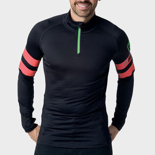 Men's Classique Hero Half-Zip Top