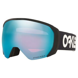 Flight Path™ XL Prizm™ Snow Goggle