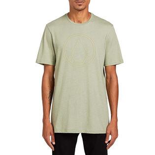 Men's Off Pin T-Shirt