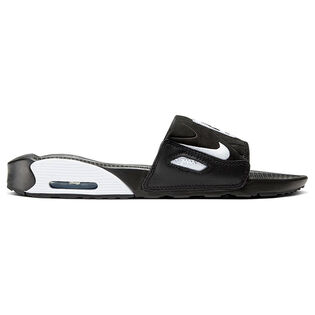 Women's Air Max 90 Slide Sandal