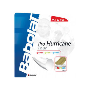 Pro Hurricane Tour 17 Tennis String