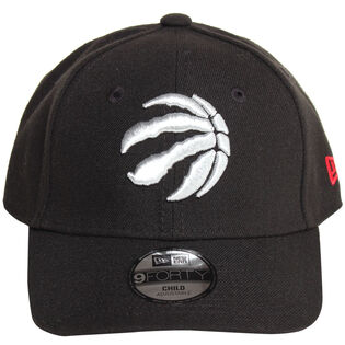 Kids' Toronto Raptors Kids The League Cap