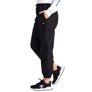 Women's Woven Pant