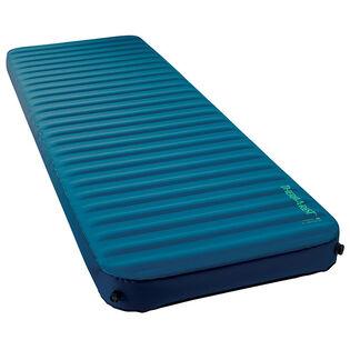 MondoKing™ 3D Sleeping Pad (Large)