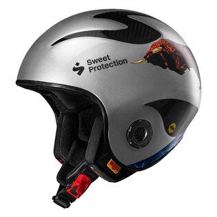 Volata WC Carbon MIPS® Aksel Lund Svindal Snow Helmet [2020]