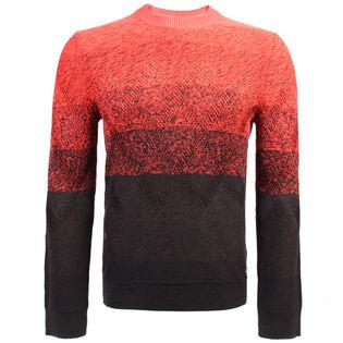 Men's Kardumage Sweater