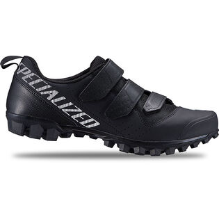 Unisex Recon 1.0 Mountain Bike Shoe