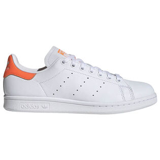 Chaussures Stan Smith pour femmes