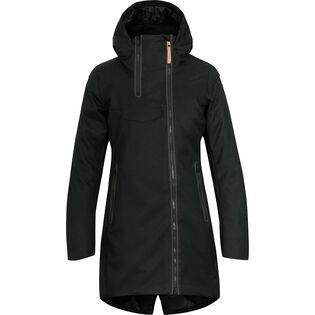 Women's Ayaba Sarto Coat