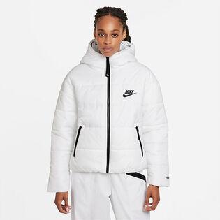 Veste Sportswear Therma-FIT Repel pour femmes