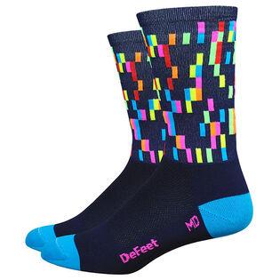 """Unisex Barnstormer 6"""" Sock"""
