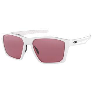 Targetline Prizm™ Sunglasses