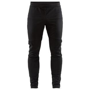 Pantalon Glide pour hommes