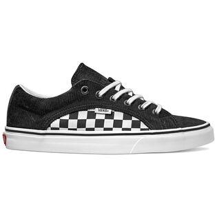 Men's Checker Cord Lampin Sneaker