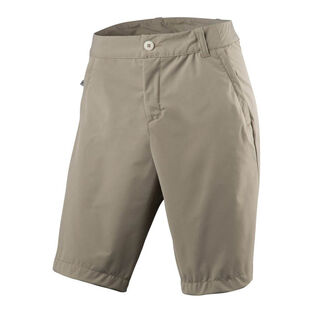 Women's MTM Thrill Twill Short