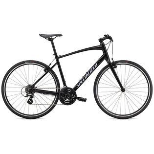Sirrus 1.0 Bike [2021]