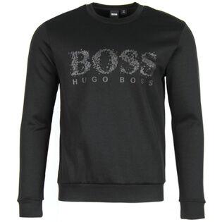 Men's Salbo Iconic Sweatshirt
