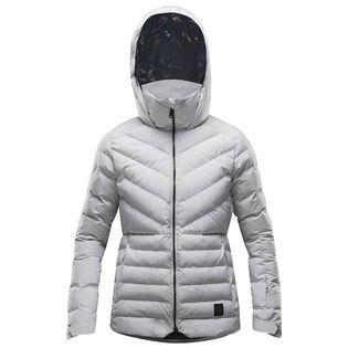Women's Riya Jacket