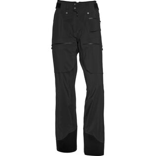 Men's Lofoten GORE-TEX® Pro Light Pant