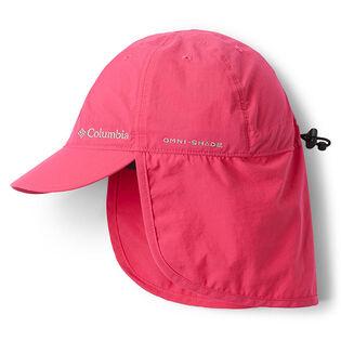 Kids' [2-4] Cachalot Hat