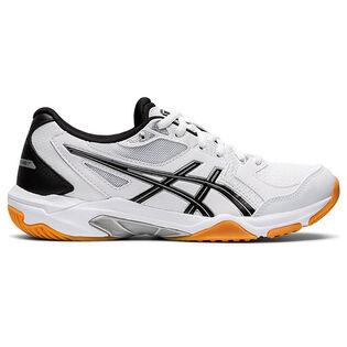 Women's GEL-Rocket® 10 Indoor Court Shoe