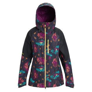 Women's GORE-TEX® Upshift Jacket